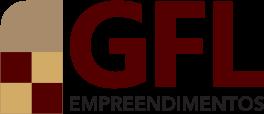 GFL Incorporadora
