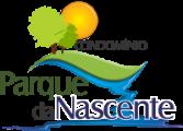 Logo Parque da Nascente